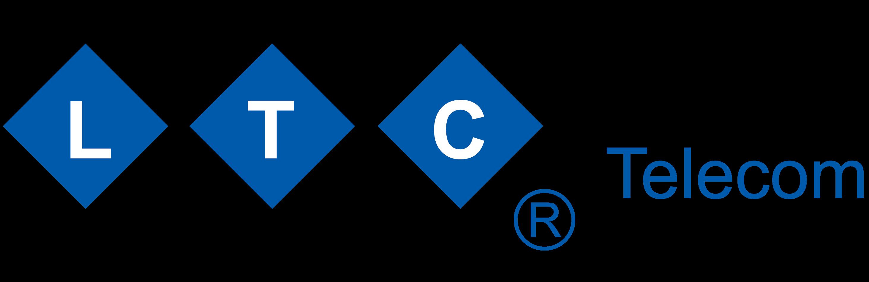 Công ty cổ phần Viễn Thông LTC